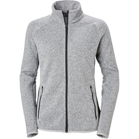 Helly Hansen Varde Jacket Women, grey fog